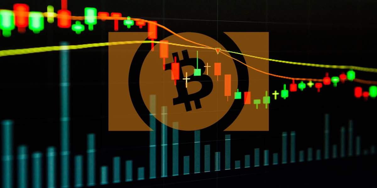 sentiment trading in cryptocurrency