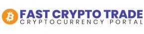 Fast Crypto Trade