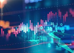 Crypto Market Update: EOS, Bitcoin Cash, Tron (TRX), IOTA Price Analysis