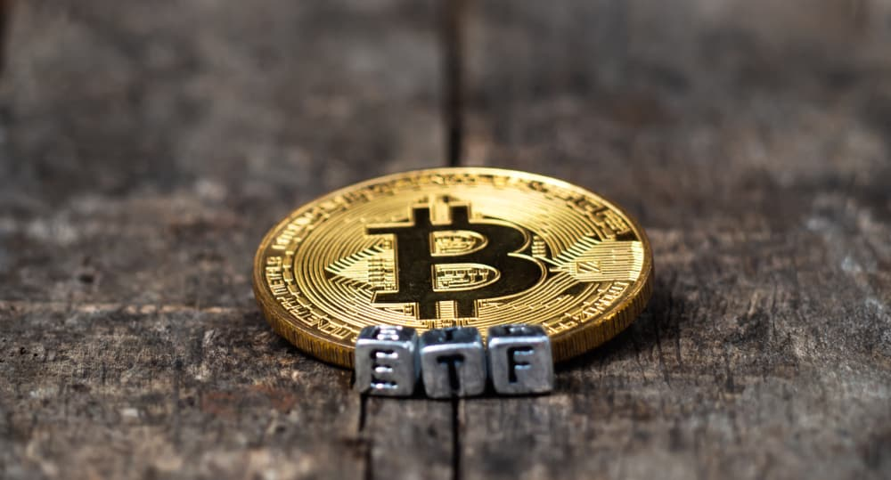 bitcoin etf vaneck bitcoin price