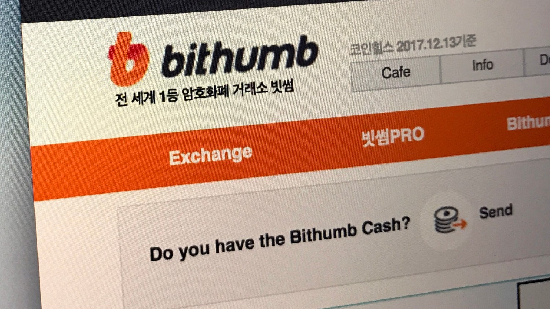 otc exchange cryptocurrency