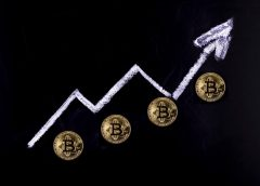 Bitcoin Price Pounds into Bull Market, Could Surge to $400,000: Analyst