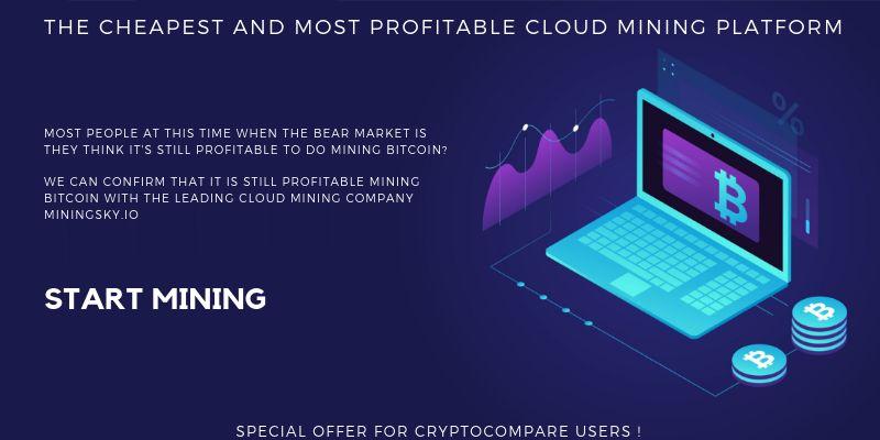 is trading bitcoin still profitable best crypto trader australia