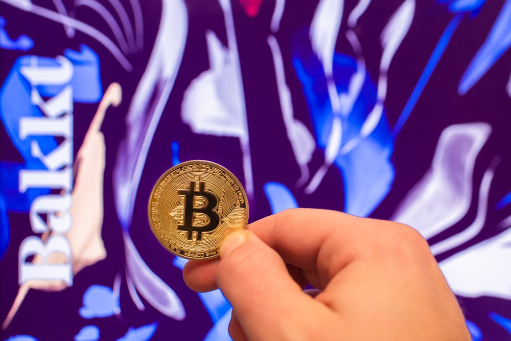 Nyse Backed Bitcoin Exchange Snags Paypal Google Veteran Fast -