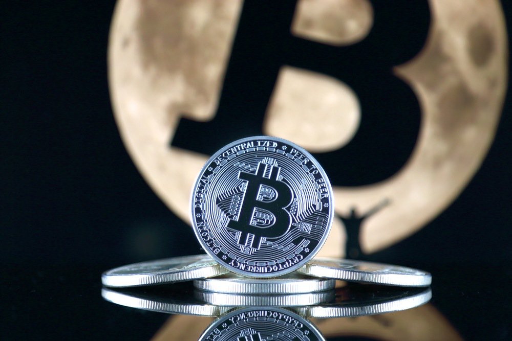 what will be the next bitcoin