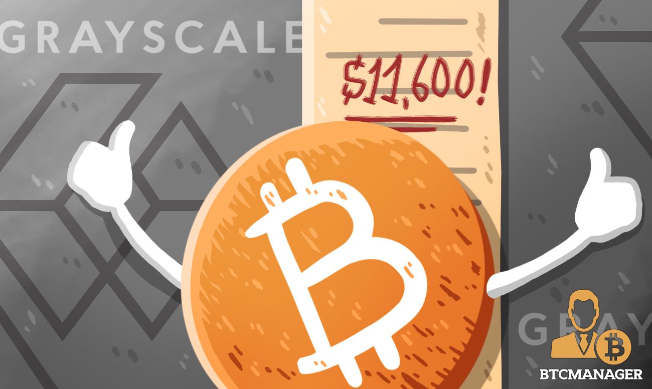 btc crypto fast