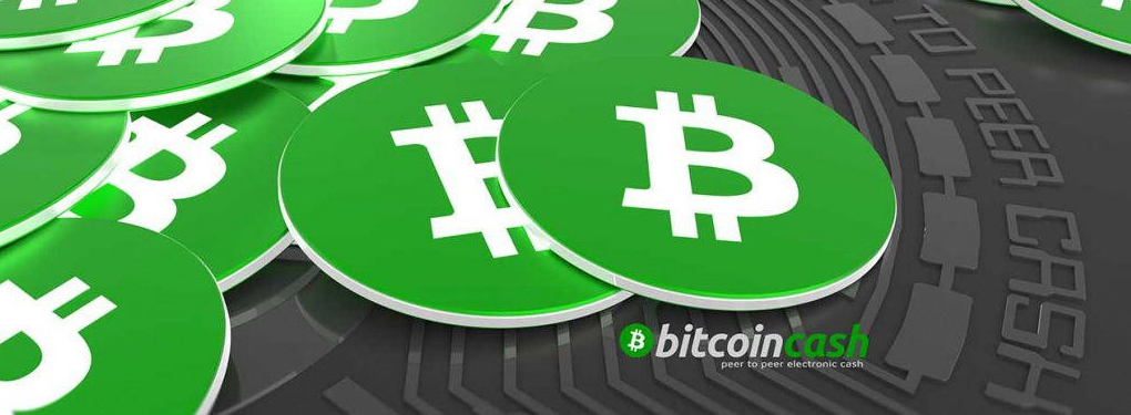 Free Law Project's Courtlistener Repository Now Accepts Bitcoin Cash Donations