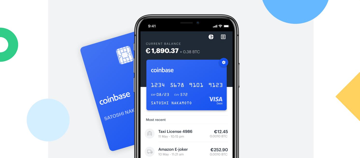 coinbase new phone