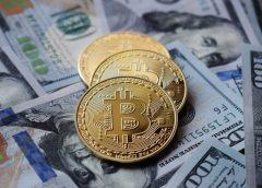 Bitcoin Price One Mere Correction Away from Run Toward $14,000