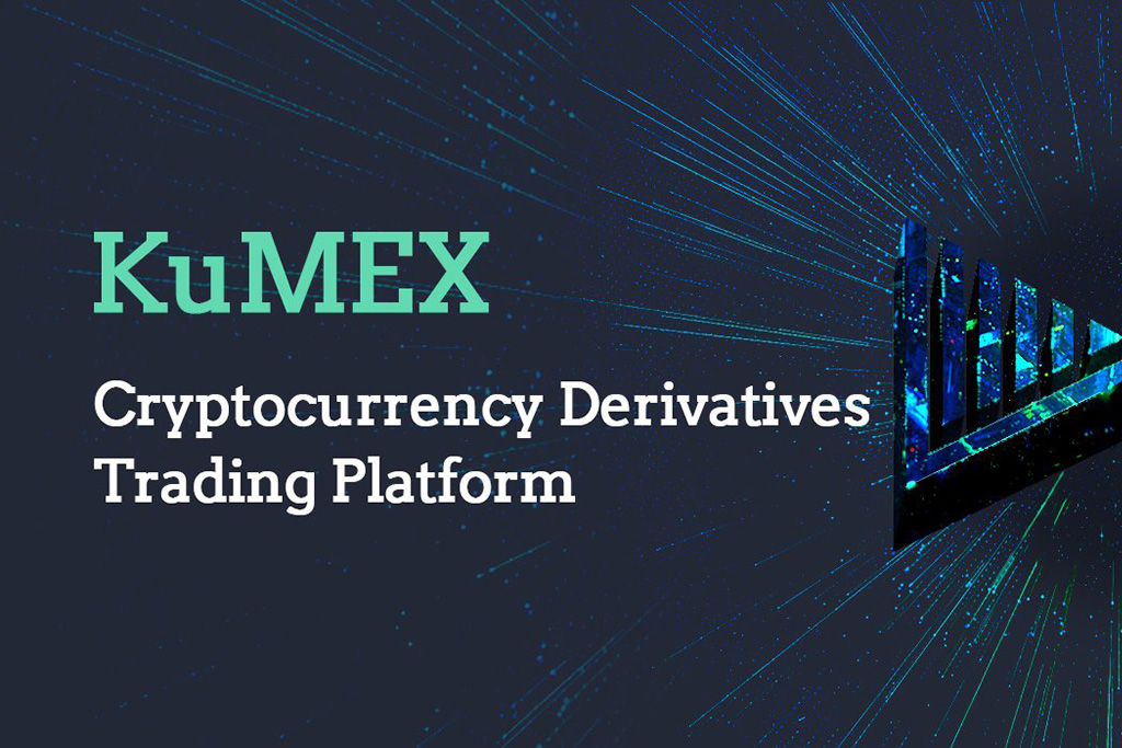 trade cryptocurrency with leverage