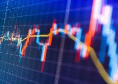 Crypto Market & Bitcoin Remains At Risk: LTC, BNB, BCH, TRX Analysis