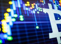 Bitcoin (BTC) Bulls Unconvincing, Over $1 Billion Lost To Hackers