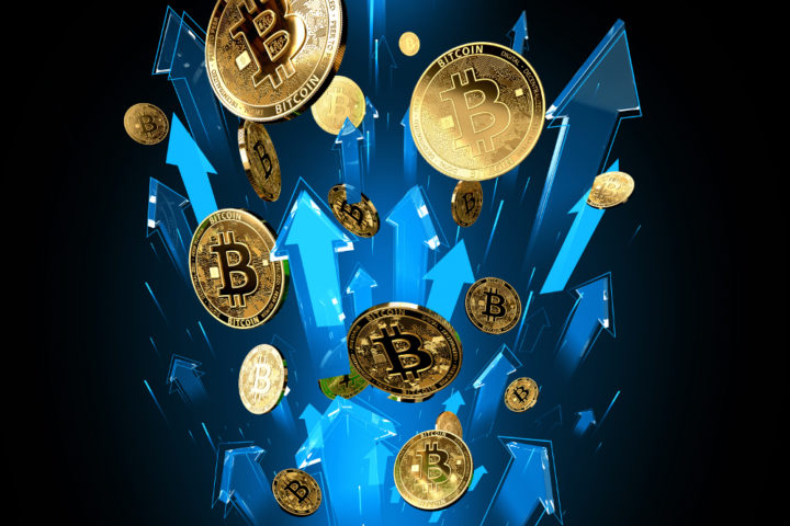 bitcoin price $100k