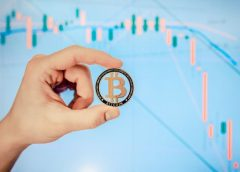 Bitcoin (BTC) Price Sighting Downside Thrust Before Higher?