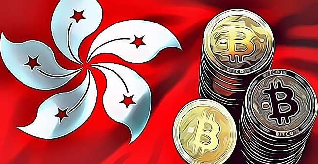 trade cryptocurrency hong kong