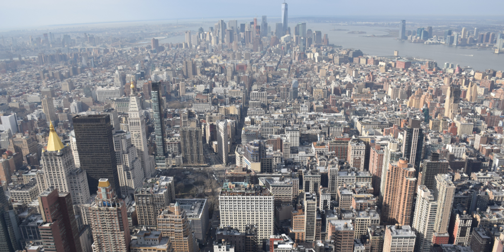 NY Regulator Approves Fidelity to Launch Crypto Trading and Custody Platform