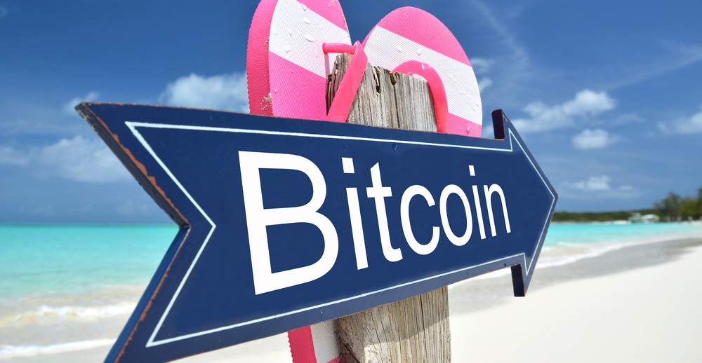 How to Start With Bitcoin at No Cost