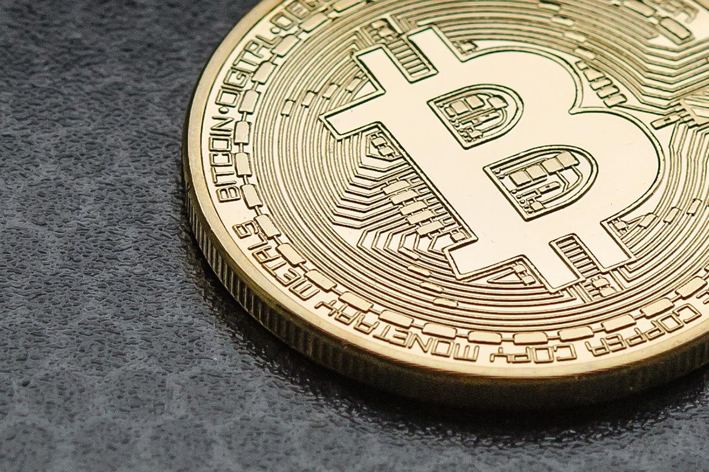 "<a href=""https://uk.trustpilot.com/review/bitcoin-revolution.org"">https://uk.trustpilot.com/review/bitcoin-revolution.org</a>Trading -"