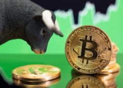 Analysts Eye $20,000 Bitcoin as Price Breaks Major Resistance
