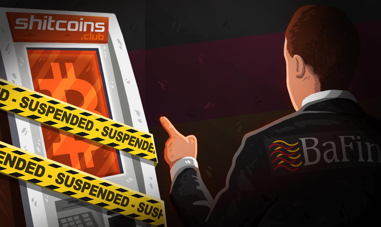 crypto trader crack